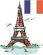 フランス語快感
