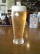 ランチビール部