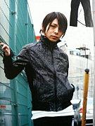 おしゃれKING★内田聡一郎さん