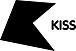 K.I.S.S(Keep It Sound & Sense)