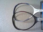 樽中ソフトテニス部