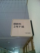 ILOVE R3F