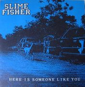 SLIME FISHER