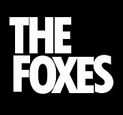 ◆THE FOXES◆