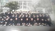 2010年3月卒☆秋工K3