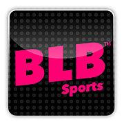 BLBスポーツクーポン