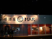 ☆居酒屋MAR☆