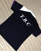 T.B.C(仮)