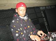 DJ A.K.Y