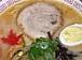 北九州 麺の道