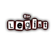 新宿歌舞伎町 Bar Legist