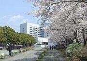 ☆平成24年度中央大学新入生☆