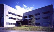 千葉医療福祉専門学校