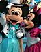 That's Disneytainment♪