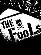 The FooL$(フールズ)