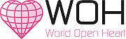 World Open Heart