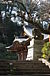 金刀比羅神社(福島 いわき)
