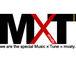 MXT (エムバティー)