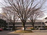 『明法魂』高校サッカー部