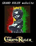 GRAND RULER