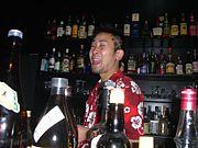 Bar&Foods B.polpo