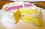 Common Veil.