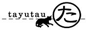 tayutau - たゆたう -