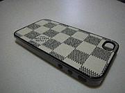 iphoneケース(^^)