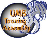 UMB Touring Assembly