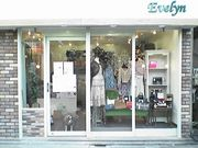 brand shop EVELYN