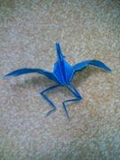 足鶴を作る会