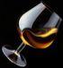 アルコール消費量カウンティング