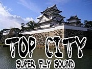 """TOP CITY SOUND"""