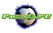 松戸フットサルチーム Feast.FC