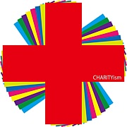 CHARITYism