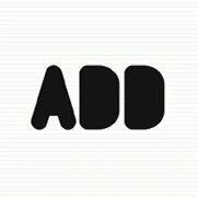 ADD(アー・デー・デー)