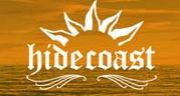 hidecoast
