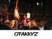 OTAKKY'Z(オタッキーズ)