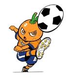 愛媛県出身のサッカー選手