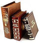 ゴシック&ロリィタ図書館計画。