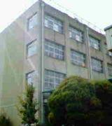 大阪市立南港緑小学校
