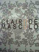 CLAIR  DE  MASCULO