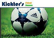 Kickters