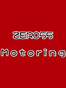 ZERO55 PRODUCE(//∀//)♪