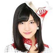 【AKB48】谷口めぐ チームA