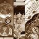 戦前の機械・金属工業製品