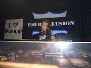 DJ PICHIx2