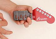 ギターオブザイヤー(準備中)
