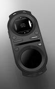 Pacemaker:pocket-size DJsystem