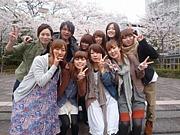 ギャラリードポップ★2010